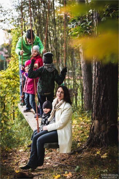 pavuli-rudensweb-04-10-16-www-zigelis-lv-003