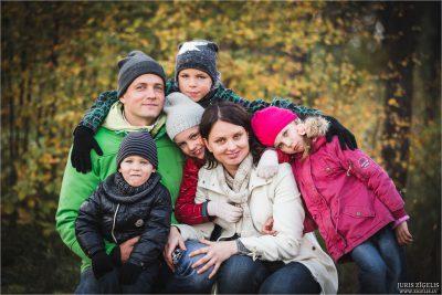 pavuli-rudensweb-04-10-16-www-zigelis-lv-032