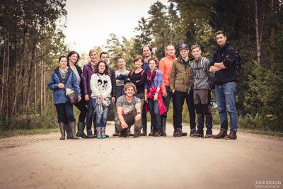 m-klases-10-gade-01-10-2016-fotografs-juris-zigelis-016