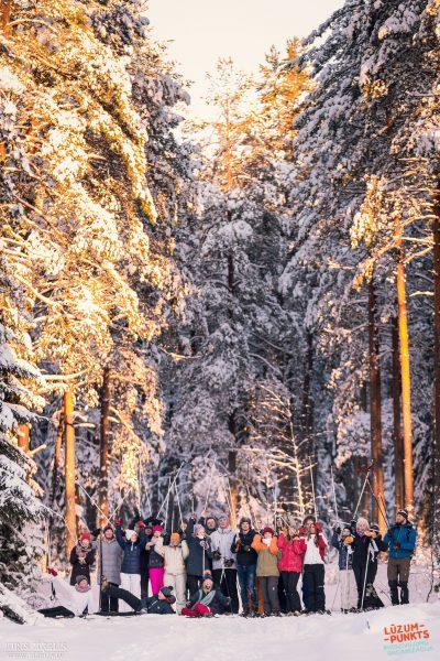 Ernst&Young-Slepes-06.01.2017-Fotografs-Juris-Zigelis-014