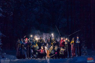 Ernst&Young-Slepes-06.01.2017-Fotografs-Juris-Zigelis-016