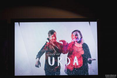 Urda-Astro'n'Out-albuma-atklasana-05.01.2017-Fotografs-Juris-Zigelis-005