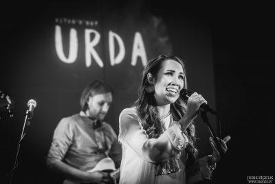 Urda-Astro'n'Out-albuma-atklasana-05.01.2017-Fotografs-Juris-Zigelis-016