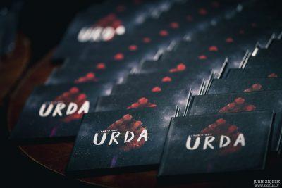 Urda-Astro'n'Out-albuma-atklasana-05.01.2017-Fotografs-Juris-Zigelis-020