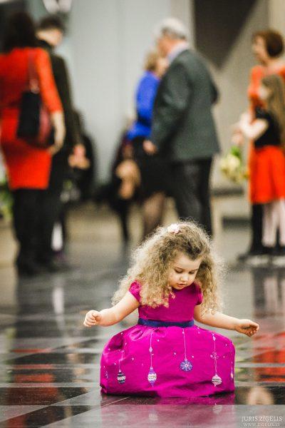 Latvijas-komponisti-Latvijas-simtgadei-01.03.2017-Fotografs-Juris-Zigelis-006