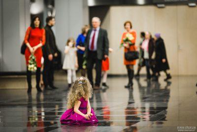 Latvijas-komponisti-Latvijas-simtgadei-01.03.2017-Fotografs-Juris-Zigelis-007