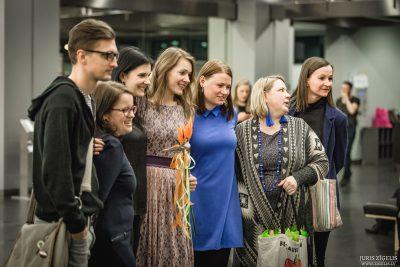 Latvijas-komponisti-Latvijas-simtgadei-01.03.2017-Fotografs-Juris-Zigelis-012