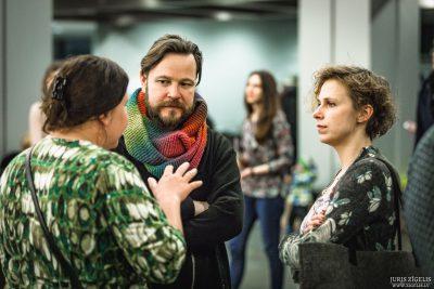 Latvijas-komponisti-Latvijas-simtgadei-01.03.2017-Fotografs-Juris-Zigelis-013