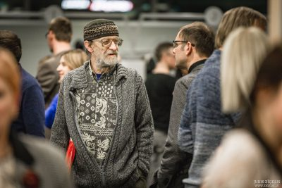 Latvijas-komponisti-Latvijas-simtgadei-01.03.2017-Fotografs-Juris-Zigelis-021