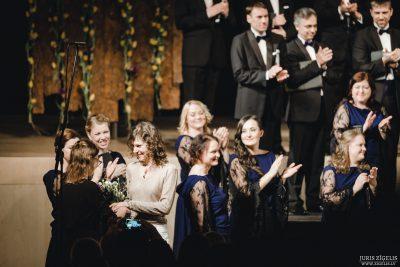 Latvijas-komponisti-Latvijas-simtgadei-01.03.2017-Fotografs-Juris-Zigelis-032