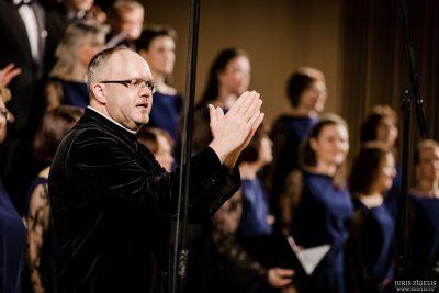 Latvijas-komponisti-Latvijas-simtgadei-01.03.2017-Fotografs-Juris-Zigelis-035