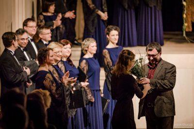 Latvijas-komponisti-Latvijas-simtgadei-01.03.2017-Fotografs-Juris-Zigelis-039