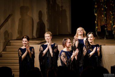 Latvijas-komponisti-Latvijas-simtgadei-01.03.2017-Fotografs-Juris-Zigelis-040