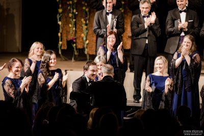 Latvijas-komponisti-Latvijas-simtgadei-01.03.2017-Fotografs-Juris-Zigelis-041