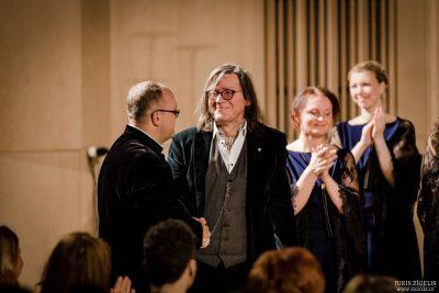 Latvijas-komponisti-Latvijas-simtgadei-01.03.2017-Fotografs-Juris-Zigelis-046