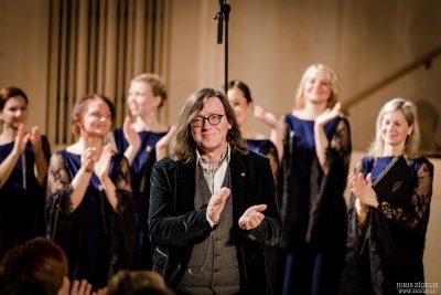 Latvijas-komponisti-Latvijas-simtgadei-01.03.2017-Fotografs-Juris-Zigelis-047