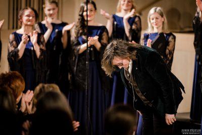 Latvijas-komponisti-Latvijas-simtgadei-01.03.2017-Fotografs-Juris-Zigelis-048
