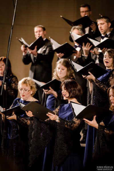Latvijas-komponisti-Latvijas-simtgadei-01.03.2017-Fotografs-Juris-Zigelis-049