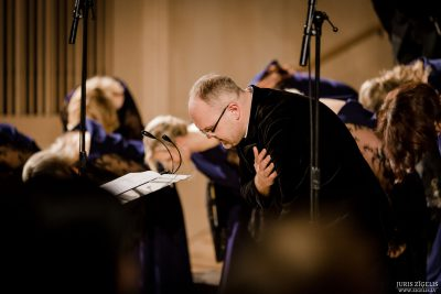 Latvijas-komponisti-Latvijas-simtgadei-01.03.2017-Fotografs-Juris-Zigelis-051