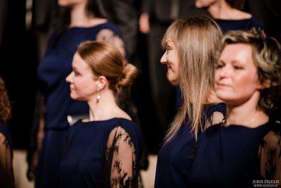 Latvijas-komponisti-Latvijas-simtgadei-01.03.2017-Fotografs-Juris-Zigelis-052