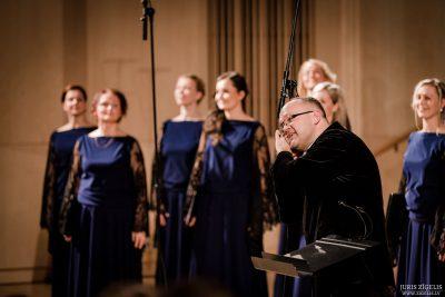 Latvijas-komponisti-Latvijas-simtgadei-01.03.2017-Fotografs-Juris-Zigelis-053