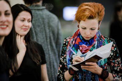 Latvijas-komponisti-Latvijas-simtgadei-01.03.2017-Fotografs-Juris-Zigelis-058
