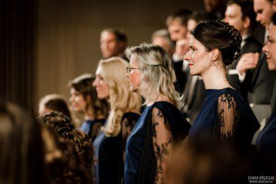 Latvijas-komponisti-Latvijas-simtgadei-01.03.2017-Fotografs-Juris-Zigelis-059