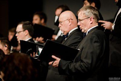 Latvijas-komponisti-Latvijas-simtgadei-01.03.2017-Fotografs-Juris-Zigelis-064