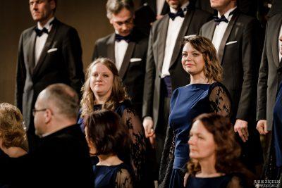 Latvijas-komponisti-Latvijas-simtgadei-01.03.2017-Fotografs-Juris-Zigelis-065