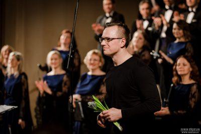 Latvijas-komponisti-Latvijas-simtgadei-01.03.2017-Fotografs-Juris-Zigelis-066