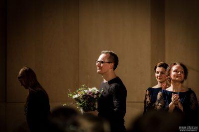 Latvijas-komponisti-Latvijas-simtgadei-01.03.2017-Fotografs-Juris-Zigelis-068