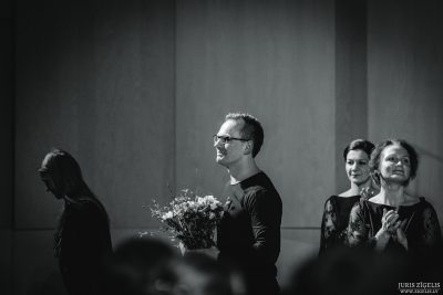 Latvijas-komponisti-Latvijas-simtgadei-01.03.2017-Fotografs-Juris-Zigelis-069