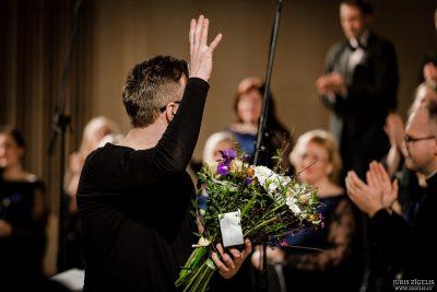 Latvijas-komponisti-Latvijas-simtgadei-01.03.2017-Fotografs-Juris-Zigelis-070