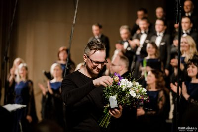 Latvijas-komponisti-Latvijas-simtgadei-01.03.2017-Fotografs-Juris-Zigelis-071