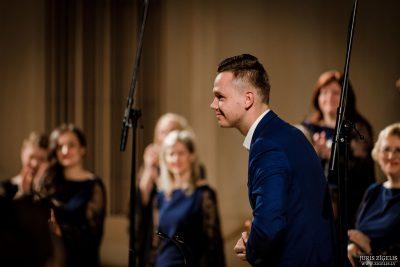 Latvijas-komponisti-Latvijas-simtgadei-01.03.2017-Fotografs-Juris-Zigelis-073