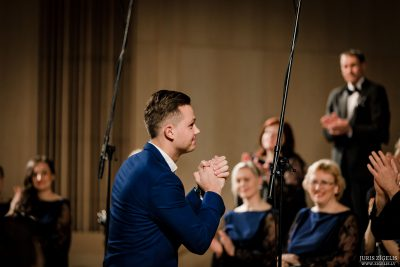 Latvijas-komponisti-Latvijas-simtgadei-01.03.2017-Fotografs-Juris-Zigelis-074