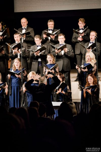 Latvijas-komponisti-Latvijas-simtgadei-01.03.2017-Fotografs-Juris-Zigelis-076