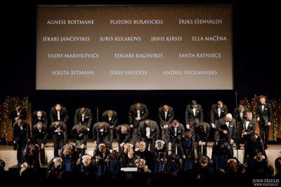 Latvijas-komponisti-Latvijas-simtgadei-01.03.2017-Fotografs-Juris-Zigelis-080