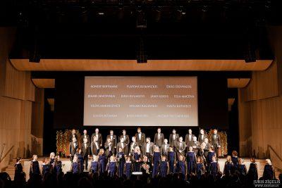 Latvijas-komponisti-Latvijas-simtgadei-01.03.2017-Fotografs-Juris-Zigelis-082