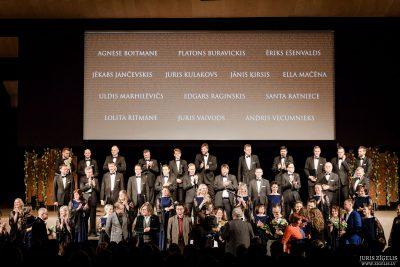 Latvijas-komponisti-Latvijas-simtgadei-01.03.2017-Fotografs-Juris-Zigelis-085