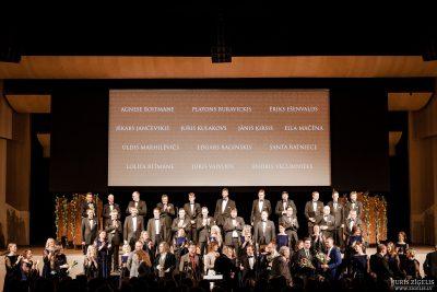 Latvijas-komponisti-Latvijas-simtgadei-01.03.2017-Fotografs-Juris-Zigelis-086