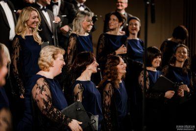 Latvijas-komponisti-Latvijas-simtgadei-01.03.2017-Fotografs-Juris-Zigelis-089