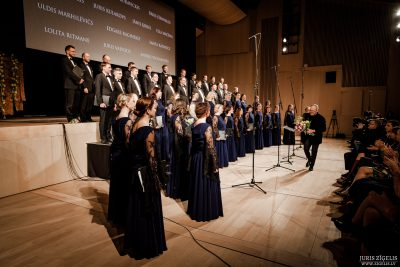 Latvijas-komponisti-Latvijas-simtgadei-01.03.2017-Fotografs-Juris-Zigelis-091