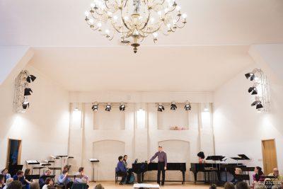 VAK-Latvija-Koncerts-(web)-01.04.2017-Fotografs-Juris-Zigelis-023