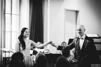 VAK-Latvija-Koncerts-(web)-01.04.2017-Fotografs-Juris-Zigelis-028