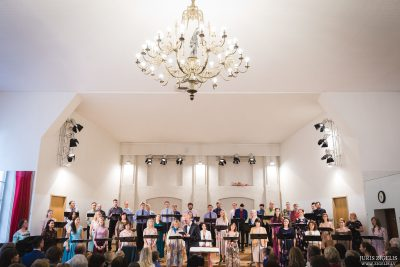 VAK-Latvija-Koncerts-(web)-01.04.2017-Fotografs-Juris-Zigelis-029