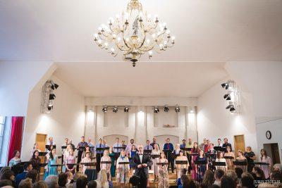 VAK-Latvija-Koncerts-(web)-01.04.2017-Fotografs-Juris-Zigelis-030