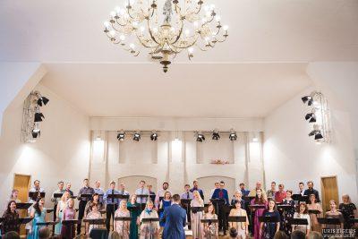 VAK-Latvija-Koncerts-(web)-01.04.2017-Fotografs-Juris-Zigelis-031