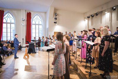 VAK-Latvija-Koncerts-(web)-01.04.2017-Fotografs-Juris-Zigelis-038