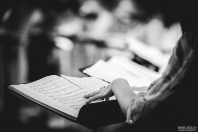 VAK-Latvija-Koncerts-(web)-01.04.2017-Fotografs-Juris-Zigelis-042